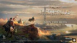 Bethesda Ungkap Jadwal Rilis The Elder Scrolls: Legends di Perangkat Mobile!