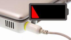 Ini Tips untuk Menghemat Baterai Laptop