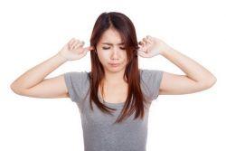 Ini 6 Tips Membersihkan Telinga dengan Benar