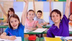 2 Faktor Penentu Sukses Belajar bagi Para Siswa
