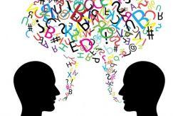 Percakapan dengan Menggunakan Degree of Comparison