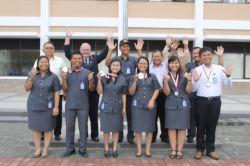 Hore, 93 Persen Guru Sudah Sertifikasi!