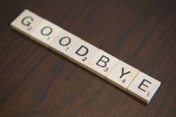 Catat! Begini Cara Lain Mengucapkan Goodbye dalam Bahasa Inggris