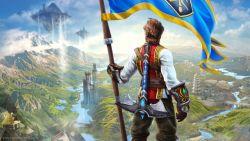 Daybreak Games Terpaksa Menutup Planetside dan Legends of Norrath Karena Kegagalan Landmark