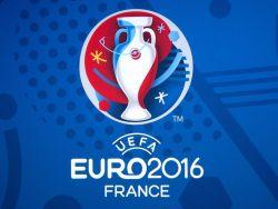 Inilah 24 Negara Peserta Piala Eropa 2016