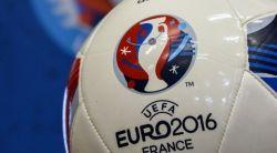 Ini Jadwal Babak 16 Besar Sampai Jadwal Final Euro 2016