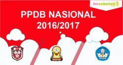 Simak Tata Cara Mendaftar Sekolah Seluruh Indonesia PPDB Online 2016/2017