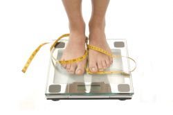 Tips Diet Sehat Saat Bulan Ramadhan