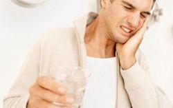 Ngilu Akibat Gigi Sensitif? Pastikan Anda Mengikuti 5 Tips Ampuh Berikut Ini
