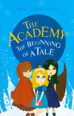 Promo Novel Anak