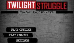 Ngeri! Playdek Hadirkan Terror Perang Dingin dalam Game Mobile Terbarunya Twilight Struggle