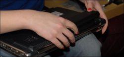 Cara Mengetahui Kapan Harus Mengganti Baterai Laptop