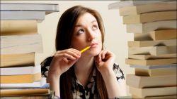Kegiatan Menghafal Jadi Mudah dengan Aplikasi Studystack!