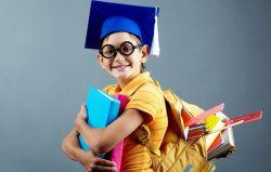 Mengajarkan Pendidikan Karakter dalam Hidup Sehari-Hari pada Anak