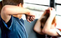 Mencegah Perilaku Anarkis Sejak Dini