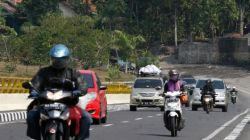 Rute Jalur Mudik Jawa Barat ke Jawa Tengah bagi Pengendara Motor dan Mobil