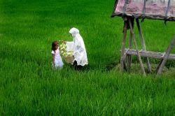 Simak 6 Tradisi Khas Perayaan Hari Raya Idul Fitri di Indonesia