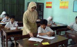 Di Masa Depan Tidak Akan Ada Ada Guru PNS Lagi?