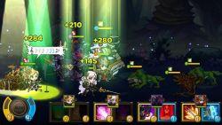 Asyik! Game Terbaru Netmarble Berjudul Soul King Sudah Bisa Kotakers Mainkan di Android dan iOS!
