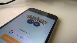 Waspada Pengguna iOS, Pokemon Go Versi iOS Meminta Full Akses Akun Google!