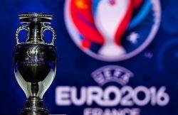 Pemain Terbaik Selama Piala Eropa 2016