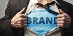 Membangun Self Branding