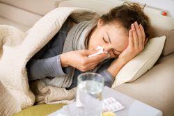 Cari Tahu Perbedaan Antara Ache, Hurt, Sick dan Pain