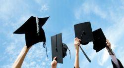 Asyik! Lulusan Diploma IV Kini Mendapat Gelar Serupa dengan Sarjana