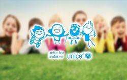 Simak Panduan Pendidikan Seks Menurut UNICEF dan WHO (Bagian I)