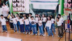 Tips Memilih dan Mengajarkan Lagu Anak pada Siswa PAUD