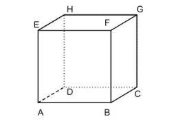 Bangun Ruang Matematika untuk Kelas VI SD