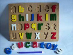 Tips Memilih Mainan di Sekolah PAUD