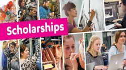 Raih Kesempatan Kuliah Program Doktoral Melalui Beasiswa Auckland Medical Aid Trust, New Zealand
