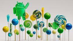 Lollipop-Lollipop Digital
