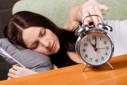 Tips untuk Anda yang Suka Telat Bangun Pagi