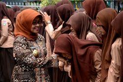 Peran Keluarga Sangat Penting dalam Ekosistem Pendidikan