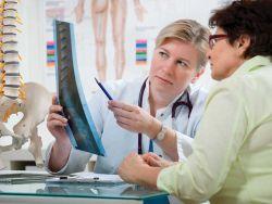 Benarkah Wanita Pekerja Rentan Osteoporosis?