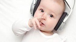 Ini Dia Manfaat Luar Biasa Musik Klasik pada Bayi