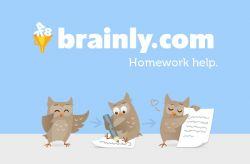 Bertanya Tugas Sekolah Jadi Mudah dengan Brainly!