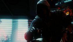 Asik! Game Shooter Call of Duty: Black Ops III Dapatkan Update Senjata dan Item Baru!
