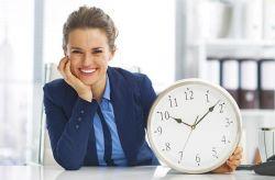 Apa Sih Prepositions of Time dan Bagaimana Contoh Kalimatnya?