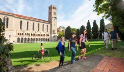 Daftar Segera! Beasiswa S2 dan S3 Australia Scholarship di Uwa 2016/2017