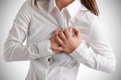 Waspada! Inilah 5 Gejala Serangan Jantung di Usia Muda