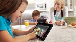 Cara Melindungi Anak dari Pengaruh Negatif Smartphone