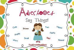 Superlative Adjective dalam Bahasa Inggris