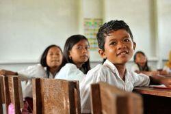Mendikbud: Ada 3 Kesenjangan di Dunia Pendidikan