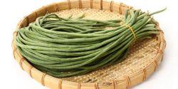 Rajin Konsumsi Kacang Panjang, Ini 4 Manfaat Kesehatan yang Akan Anda Dapat!