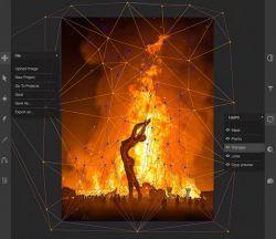 Software Ini Bisa Mengubah Gambar Biasa Jadi Bergerak!