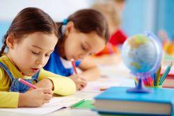 Ini Cara Menciptakan Belajar yang Efektif bagi Anak
