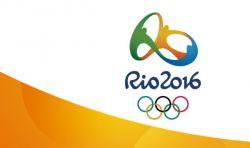Hal yang Perlu Diketahui Tentang Olimpiade Rio 2016